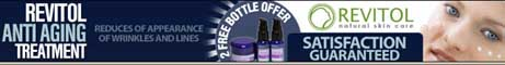 Click here To Order Revitol