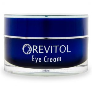 Best Product For Dark Circles