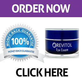 Click Here To Order Revitol Eye Cream